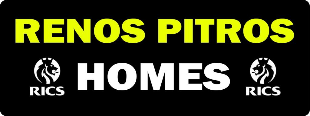pitros's picture