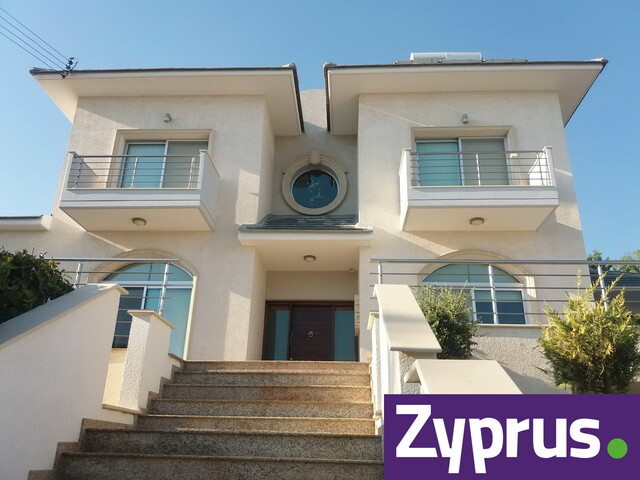 Properties For Rent in Cyprus Apartments, Flats, Houses Villas in